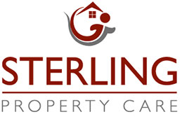 Sterling Property Care Logo