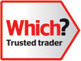Sterling Property Care is a Which? Trusted Trader